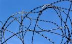 La Case de l'Oncle Dom : Migrants : plus jamais ça !