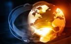 Podcast #28 : Marietton rachète Havas Voyages, Voyages FRAM à vendre et OUIBUS