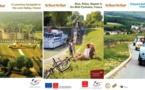 Inde : Atout France fait la promotion de la France avec 200 affiches