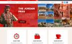La Jordanie lance un Pass avec exonération des frais de visa