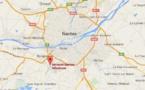 Nantes Atlantique : nouveau service de réservation de parkings en ligne