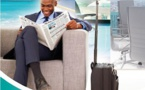 L'AFTM édite son 7éme livre blanc consacré aux voyageurs d'affaires