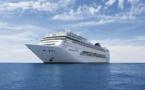 """""""Grand Voyage"""" : MSC commercialise une croisière de Rio à Shanghai"""