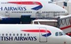 British Airways : tarifs promotionnels sur 4 destinations en Inde