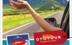 Autotours : La Française des Circuits lance une offre en France