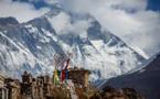 Tourisme au Népal : après avoir dévissé de 50%, nouvelle ascension prévue au printemps ?