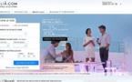 Evénements d'entreprises : Melia Hotels International en partenariat avec UNICEO