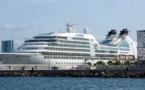 Top Cruise : 27 marques et 2 Clubs Croisières présents pour la 15e édition