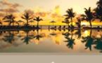 Empreinte édite une brochure avec AM Resorts
