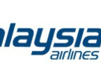 Malaysia Airlines commande 4 Airbus A350-900 à Air Lease Corporation