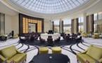 Arabie Saoudite : Mövenpick ouvre son premier hôtel à Riyad