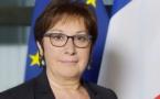 """Garantie financière : le nouveau décret a été """"élaboré dans le cadre d'une concertation approfondie"""""""