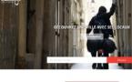 Cariboo : le Uber des guides passe à l'attaque