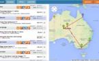 TailorMadeTour : plateforme tout-en-un au service de Voyagistes et Réceptifs