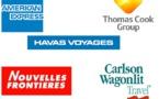 I. Havas Voyages : le parcours tortueux d'une marque emblématique