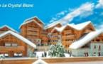 Odalys ouvre 4 nouvelles résidences dans les Alpes cet hiver