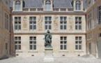 Musées parisiens : la mairie annonce un plan de rénovation de 100 M€
