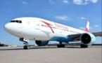 Austrian Airlines : 1,1 million de passagers (+1,9 %) en août 2015
