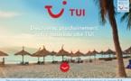 TUI ouvre son parapluie sur Marmara et Nouvelles Frontières