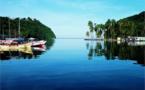Sainte-Lucie : informations pratiques