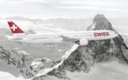 Swiss veut mettre +10% de capacités sur le marché français
