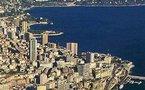Monaco intensifie sa présence en Allemagne