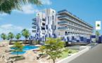 Labranda Hotels & Resorts : FTI Group lance une marque hôtelière avec 24 établissements