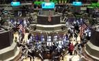 Richelieu : le Club Med submergé par la tourmente boursière ?