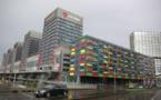 Euralille, Euratechnologies, Lille Sud : la révolution urbaine est en marche