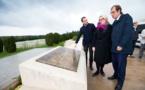 Centenaire de la bataille de Verdun : l'ONAT et Atout France renforcent leur collaboration