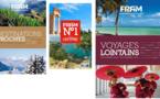 FRAM : les compagnies low-cost intègrent les brochures Hiver 2015-2016