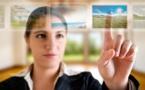 Comment aider les agences de voyages dans leur transformation numérique ?