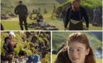 Islande : Island Tours propose un voyage sur les traces de la série Game of Thrones