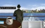Cherbourg : La Cité de la Mer consacre une exposition au Titanic