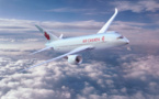 Air Canada is at record growth and wants to tackle Lyon…