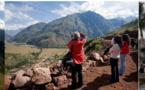 Pérou : fréquentation étrangère en hausse de 8,4 % au premier semestre 2015