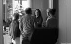 Histoires de Groupes : 50 participants à la 1ère édition des Ateliers du Voyage