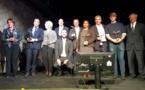 TourManager 2015 : les lauréats de l'édition 2015 sont...