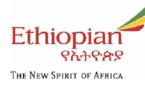 Ethiopian Airlines : vols Addis Abeba-Yaoundé le 25 octobre 2015