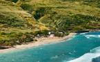 La Réunion : LUX ouvre un second hôtel dans le sud de l'île