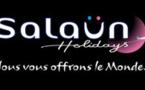 """IFTM : Salaün Holidays convie les agents à une """"Pause formation"""""""