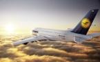 Taxe GDS : la Fédération suisse du voyage porte plainte contre Lufthansa