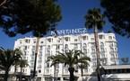 Taxe : sacrifiés sur l'hôtel du patrimoine...