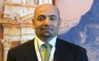 La Jordanie mise sur son Pass pour relancer la fréquentation étrangère