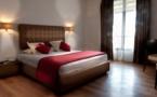 Nice : nouvel hôtel Quality Suites de 46 chambres en centre-ville