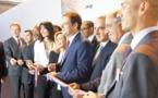 IFTM Top Resa : un vent d'optimisme souffle sur le salon (VIDEO)