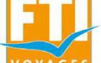 FTI Voyages : le nouveau site B2B sera en ligne dans sa version définitive en décembre 2015