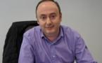 Cediv : Laurent Abitbol élu au conseil d'administration !