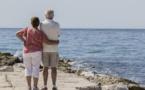 Tunisie : les ventes de forfait chutent de 62 % en 5 ans !