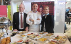 Air France : master chef ou... cauchemar en cuisine ?